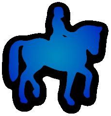 pferd-symbol_01